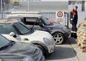 Germany_cars_10