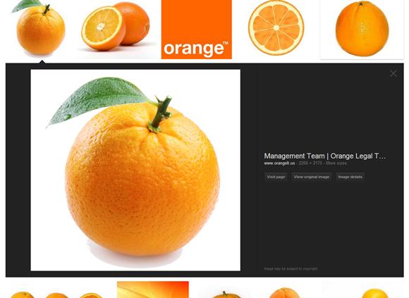 orange   Google Search1