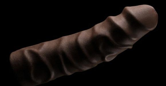 ciocolata-neagra1