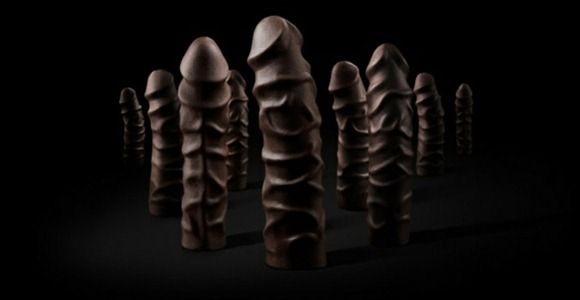 ciocolata-neagra2