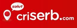 criserb.com