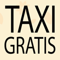 taxi-gratis